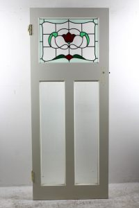 recycled doors and windows