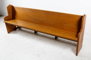 hardwood timber Melbourne