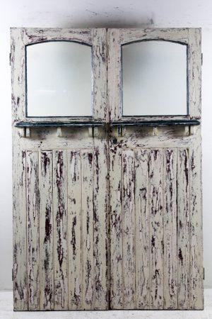 period doors