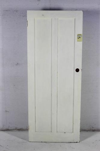 Art Deco 2 Panel Doors Renovators Paradise